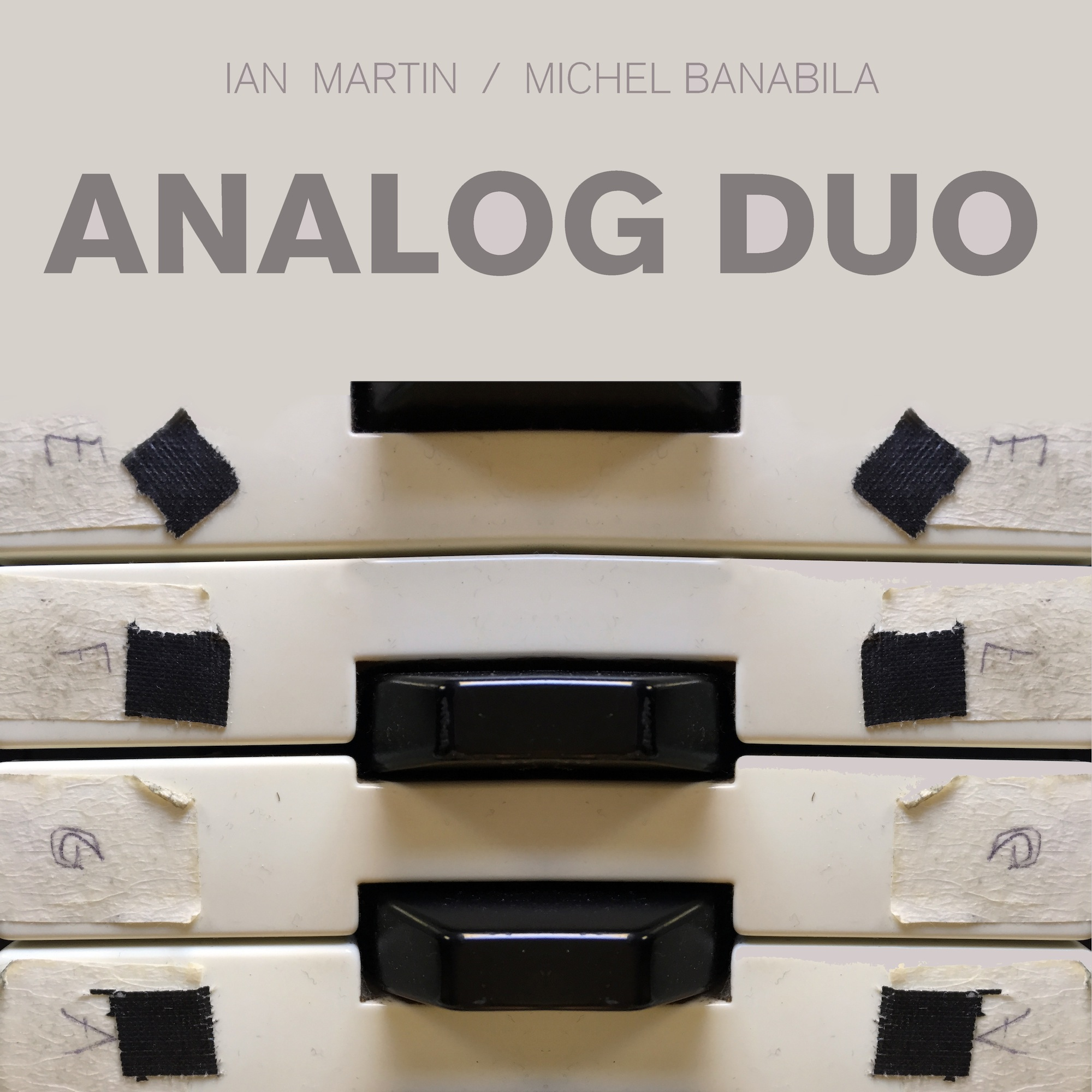AnalogDuo Artwork Final