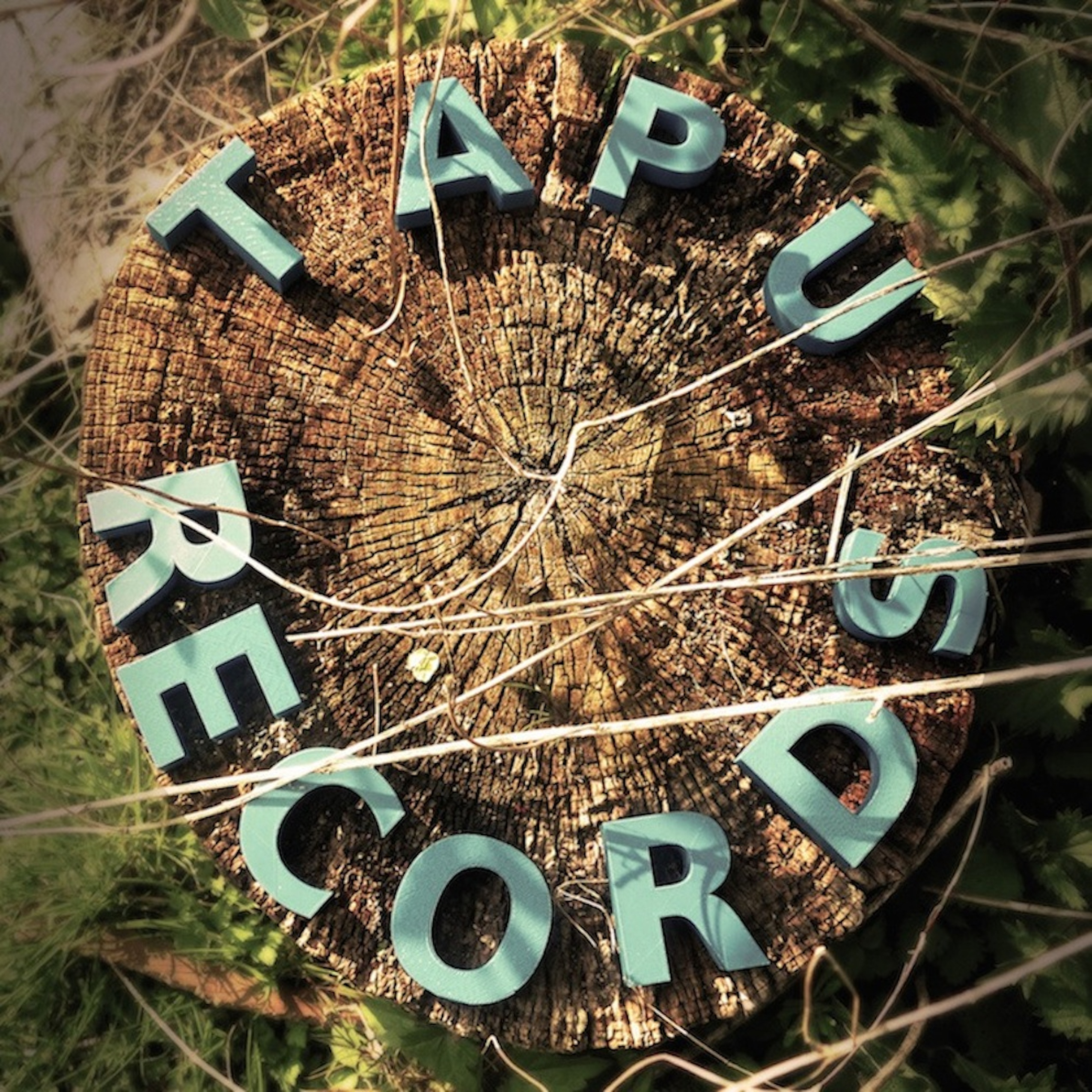 Tapu Records