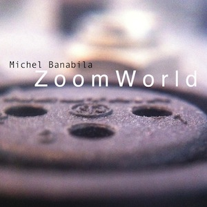 ZoomWorld